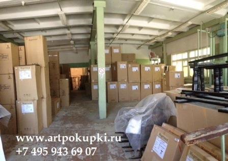 мебель в наличии на складе в москве большоей выбор